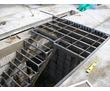 Изготовление металлических лестниц, фото — «Реклама Симферополя»