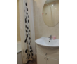 1-комнатная квартира на долго, не дорого, фото — «Реклама Севастополя»