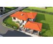 Дом в охраняемом поселке!, фото — «Реклама Симферополя»