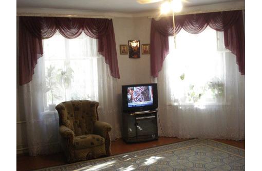 Комфортная квартира в тихом и зеленом районе, фото — «Реклама Севастополя»