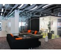 Thumb_big_4skypecorporateheadquartersofficeinteriorluxembourg
