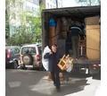 Вывоз хлама,демонтаж,продажа стройматериалов,подьемы,грузчики - Грузовые перевозки в Севастополе