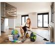 Клининг в Джанкое – Скидка до 30% за уборку! Любые типы помещений! Жмите!, фото — «Реклама Джанкоя»