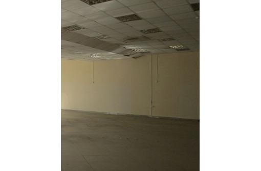 Сдается в аренду Торгово-Офисное помещение на Ул Хрусталева (многоцелевое, отдельный вход), 310 м2, фото — «Реклама Севастополя»