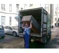 Доставки,недорогие переезды,подьемы,перевозка мебели - Грузовые перевозки в Севастополе