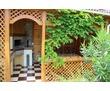 Продам дом в Форосе, рядом море., фото — «Реклама Фороса»