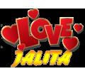 Thumb_big_i-love-jalita-shop-ru-500