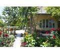 Продам дом в СТ Волна, в поселке Орджоникидзе - Дома в Крыму