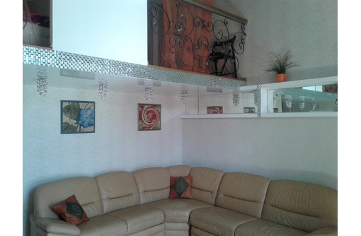 Сдам 2-комнатную квартиру на ул.Шевченко, фото — «Реклама Евпатории»