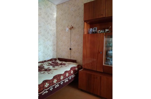 Продам квартиру в курортном поселке Приморский по ул.Победы, фото — «Реклама Приморского»
