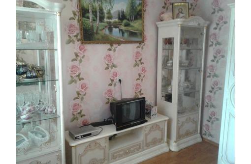Сдам 4-комнатный дом с двором на ул.Караимская,у моря, фото — «Реклама Евпатории»