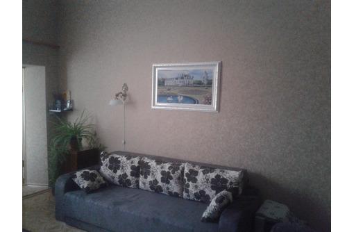 Сдам 1-комнатный домик у моря на ул.Буслаевых, фото — «Реклама Евпатории»