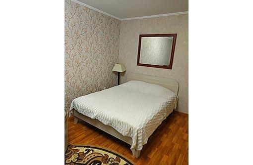 1-комнатная на Меньшикова, собственник, фото — «Реклама Севастополя»