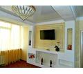 1-комнатная от собственника люкс Колобова - Аренда квартир в Севастополе
