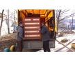 Вывоз мусора.Недорого.Утилизируем., фото — «Реклама Севастополя»