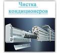 Thumb_big_650e0cb352612191cb651fd359e842cb