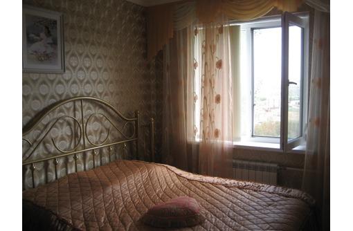 2- комнатная квартира  на берегу Азовского моря, фото — «Реклама Щелкино»