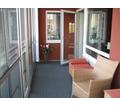 Наружная обшивка и внутренняя отделка балкона - Балконы и лоджии в Симферополе