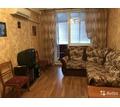 Сдается 1-комнатная, Героев Бреста, 20000 рублей - Аренда квартир в Севастополе