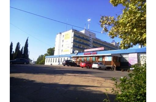 Сдам помещение. Многоцелевое.. Камышовая  бухта. Коммуникации. 70 м2., фото — «Реклама Севастополя»