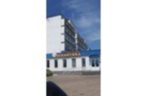 Сдам помещение. Многоцелевое.. Камышовая  бухта. Коммуникации. 59 м2., фото — «Реклама Севастополя»