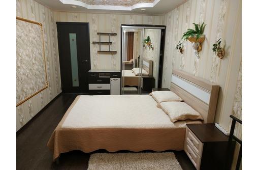 Квартира у моря на ПОР 22 рядом с парком Победы, Аквамарин, клиника Мельникова, фото — «Реклама Севастополя»