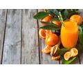 Thumb_big_mandariny-sok-citrusy-frukty-2730