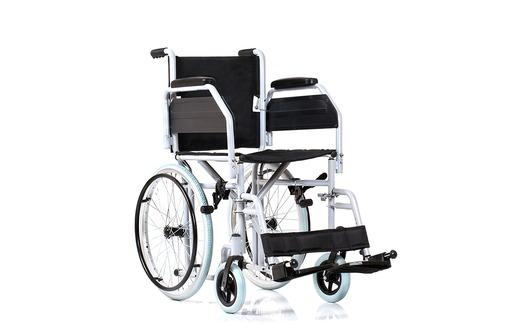 Продам  Новое инвалидное кресло-коляска Ortonica Base 150 ,Б/У Ortonica Delyx 510, фото — «Реклама Севастополя»