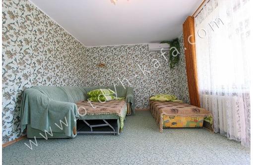 Квартира в отличном районе Феодосии, фото — «Реклама Феодосии»