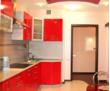 Героев Бреста (двухкомнатная квартира), фото — «Реклама Севастополя»