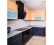 Комната в Ленинском районе, можно для двоих, фото — «Реклама Севастополя»