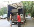 Квартирный,офисный,дачный переезд.Вывоз мусора,хлама,веток., фото — «Реклама Севастополя»