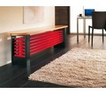 Thumb_big_hot-water-bench-radiator-73625-1821179