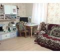 Thumb_big_kvartira-simferopol-kurchatova-pereulok-448416039-1