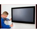 Ремонт телевизоров LCD, плазменных панелей, кинескопных ТВ. - Ремонт в Ялте
