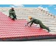 Фасадные, кровельные работы, строительство «под ключ» в Севастополе – мобильная бригада мастеров!, фото — «Реклама Севастополя»