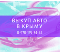 Thumb_big_5605973e-1ea7-49c3-ad3f-fbf181d37732