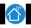 Спутниковое телевидение. Установка, прошивка, ремонт, настройка - Спутниковое телевидение в Евпатории