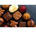 Thumb_big_sladosti-konfety-shokolad-eda-2269