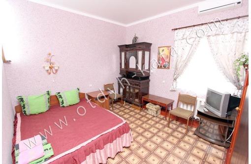 Недорогая  квартира у моря в Феодосии, фото — «Реклама Феодосии»