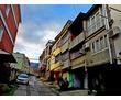 Алушта, пгт Партенит,продажа Гаража 3 этажного., фото — «Реклама Партенита»