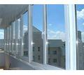 Внутренняя и наружная обшивка балконов - Балконы и лоджии в Крыму
