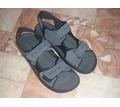 Продам Спортивные босоножки 42 р Унисекс - Мужская обувь в Севастополе