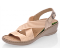 Продам Босоножки Аэрософт 39 р бу - Женская обувь в Севастополе