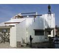 термоблок(несъёмная опалубка) в Крыму и Севастополе от завода оптом в розницу - Кирпичи, камни, блоки в Севастополе