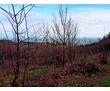 Продам участок с панорамным  видом на море горы и Партенит. За 1 200 000 руб., фото — «Реклама Партенита»
