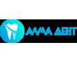 Стоматологические услуги в Симферополе – клиника «Алма Дент»: всегда здоровая улыбка!, фото — «Реклама Симферополя»
