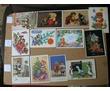 куклы-дети-юмор-сказки-сказки-мультфильмы-поздравления, фото — «Реклама Севастополя»