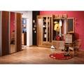 Встраиваемая и корпусная и мебель на заказ - Мебель на заказ в Евпатории