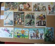 сказки-мультфильмы-юмор-поздравления, фото — «Реклама Севастополя»